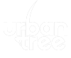 Urban Tree Media – Full Service Videoproduktion