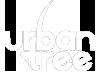 Urban Tree Media – Full Service Videoproduktion